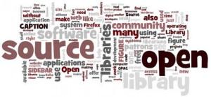open-source-590x273